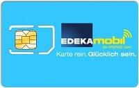 EDEKAMobil