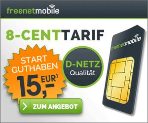 Nano Sim Karte Kaufen.Sim Karte Kaufen Onlinebieb