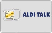 Aldi Talk Sim Karte Entsperren.Aldi Talk Prepaid Sim Karte Inkl 10 Startguthaben Gratis Sim Karten
