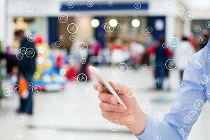 Prepaid Anbieter Übersicht 2018