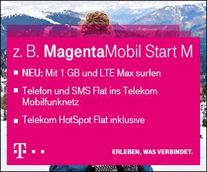 Callya Karte Freischalten.Telekom Prepaid Sim Karten Aktivierung So Funktioniert S