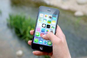 iPhone ohne SIM Karte aktivieren