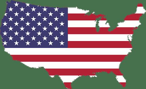 SIM Karte USA